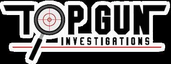Private Investigator Tampa