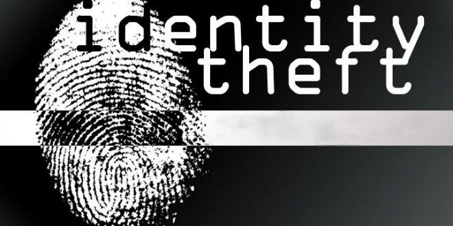 Identity Theft  Private Investigator Tampa. Succession Planning Process Flow. Warwick Heating And Plumbing. Associates In Forensic Science. What Is A Duns Number Used For. Getting Pre Approval For A Mortgage. Best Email Campaign Service Casinos In Italy. Office Space The Woodlands 360 Feedback Tools. I Need A Small Business Loan