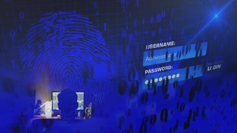 Electronic Bugs & Cyber Hacking