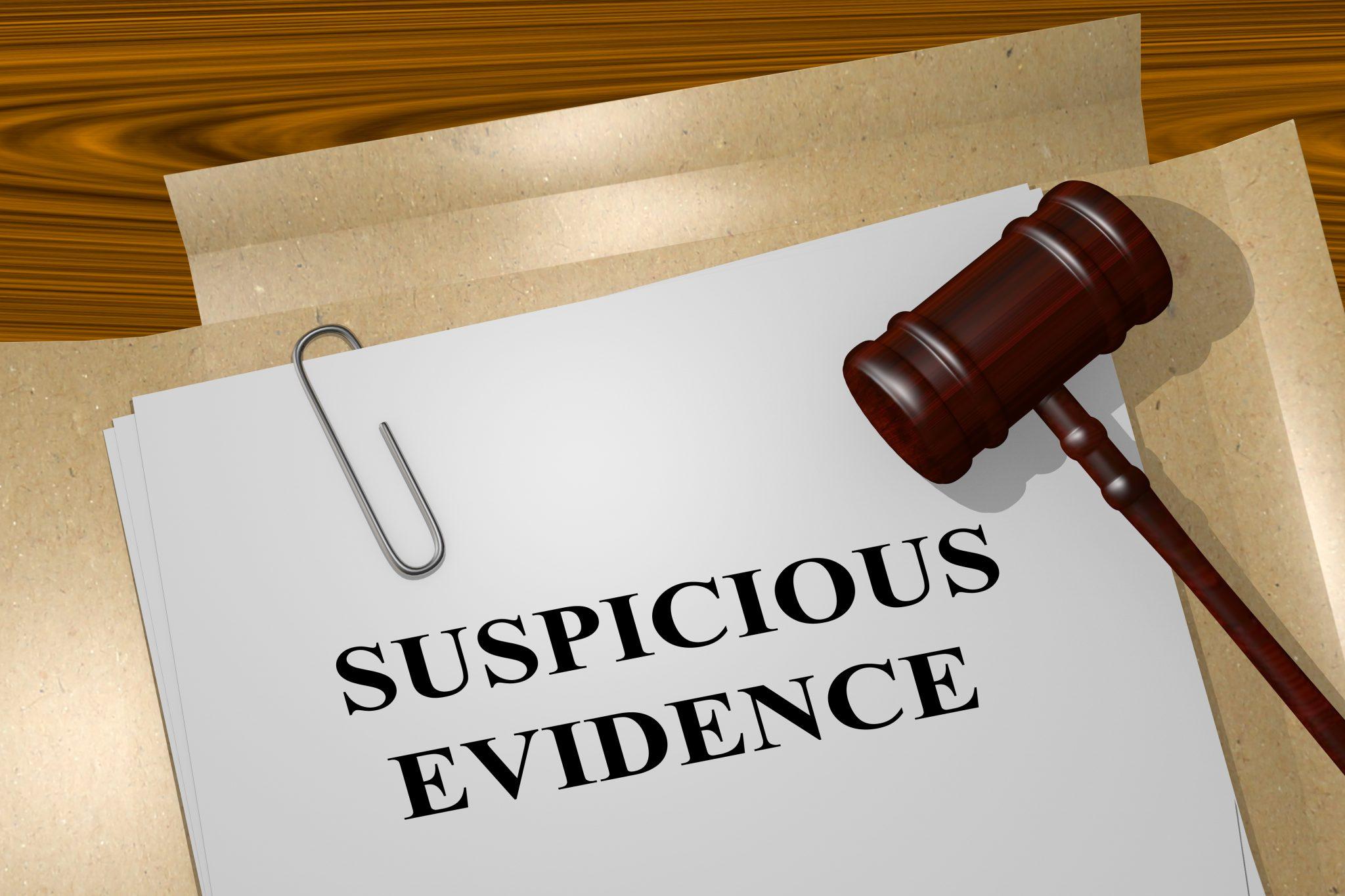 Suspicious Death Investigations | Tampa
