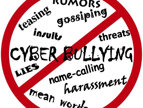 Cyber Bullying | Cyber Investigations